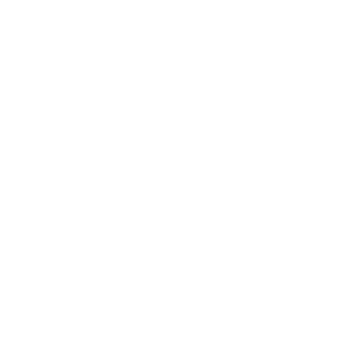 mercurial transitions inc logo