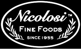 Nicolosi Fine Foods